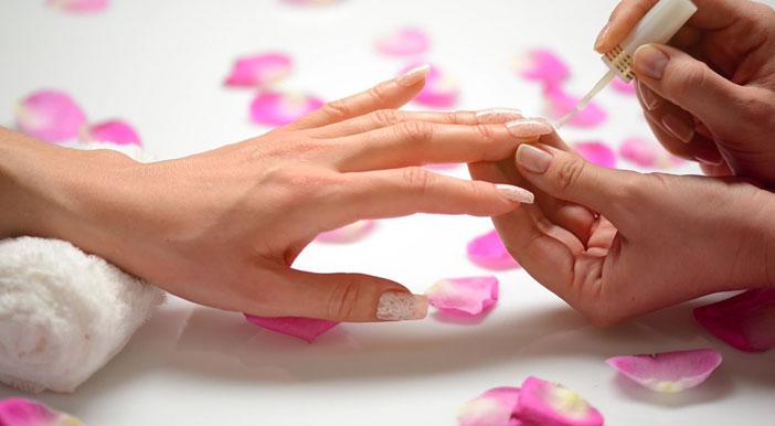 Curso de manicure e pedicure online para iniciantes
