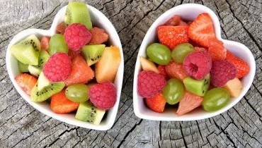 Dieta detox: tudo que você precisa saber