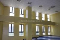 ceiling mdf panelling | Integralbook.com