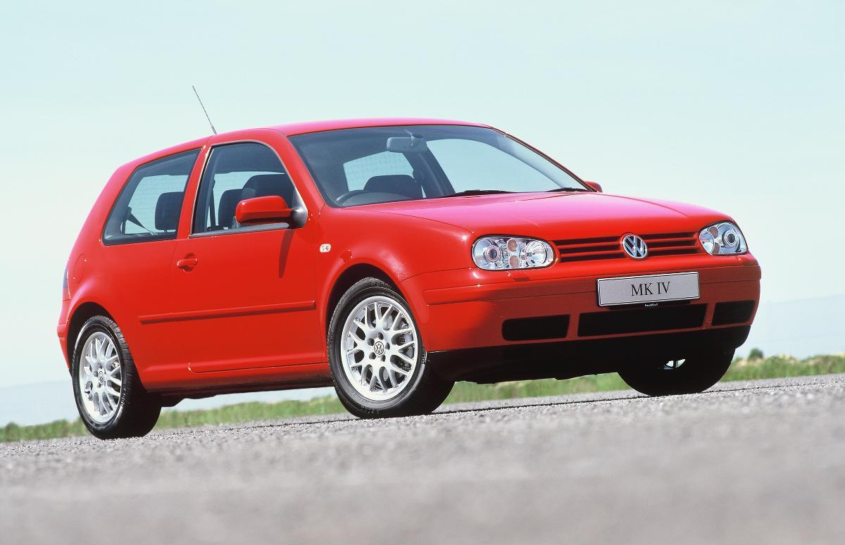 hight resolution of vw golf gti mk4 1998 2004 vw golf gti mk4