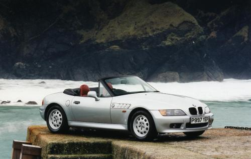 small resolution of bmw z3 1 9