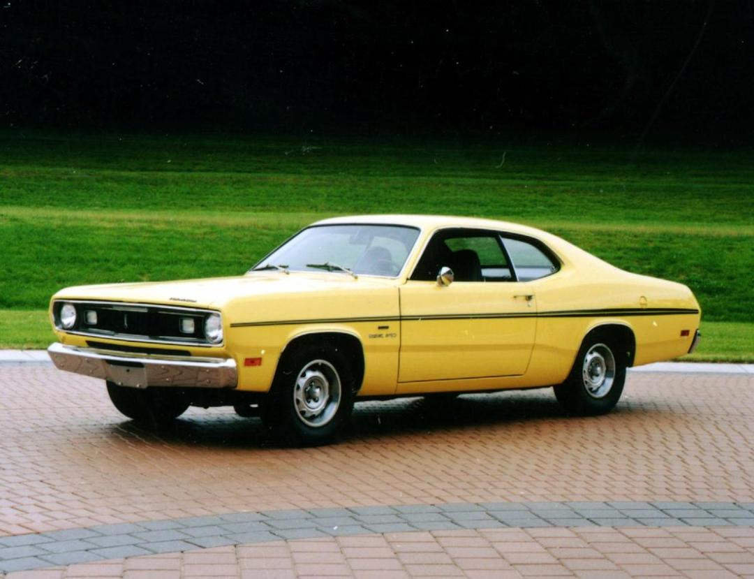 hight resolution of 340 mopar engine car diagram flywheel diagram wiring diagram odicis 1972 plymouth duster wiring diagram chevy