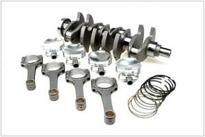 Car Engine Tuning Guides