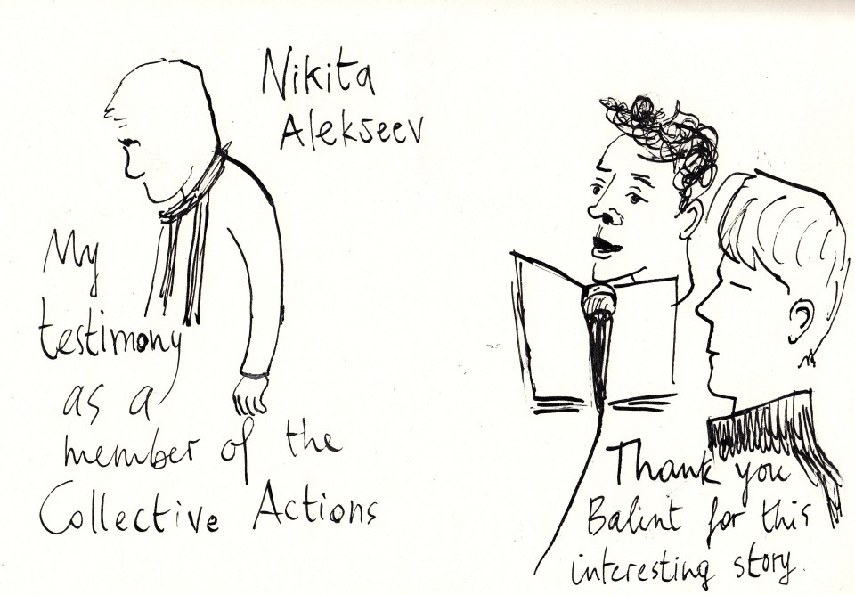 Doing2016_Alekseev_LittleWarsaw
