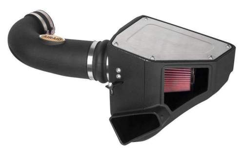 AIRAID 250-333 CLASSIC INTAKE SYSTEM FOR Cheverlot Camaro SS