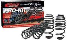 EIBACH 6389.140 Pro-Kit lowering springs for NISSAN R35 GT-R