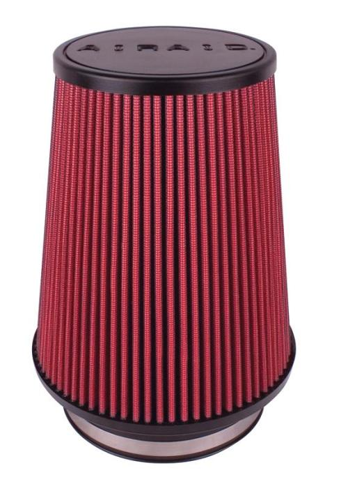 """Universal 5"""" SynthaFlow Air Filter"""