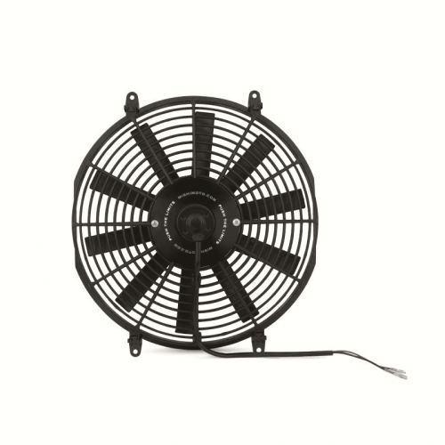 MISHIMOTO SLIM ELECTRIC FAN 14″