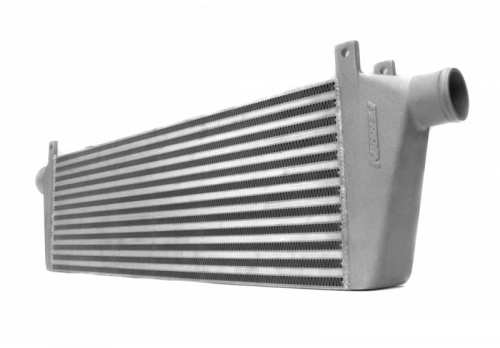 PERRIN (PSP-ITR-400-1SL)  FMIC CORE / BEAM BOX  (replaces PSP-ENG-400-1SL)