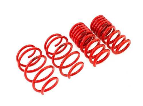 EIBACH (4.14535)  SPORTLINE SPRINGS for Ford Mustang 2015+