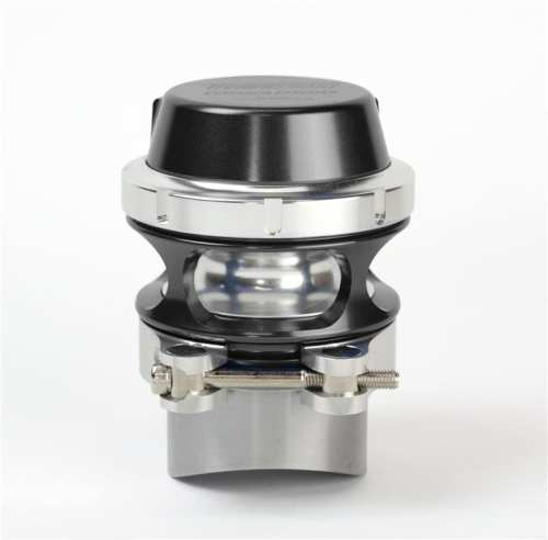 TURBOSMART (TS-0204-1102)  RACE PORT BOV
