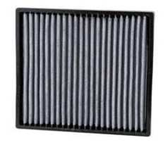 K&N VF2007 Cabin Air Filter