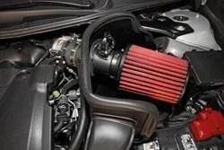 AEM Cold Air Intake System NISSAN MAXIMA V6-3.5L  2016-2017