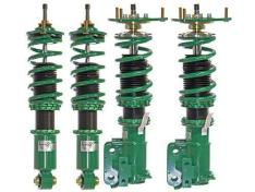 Tein VSY20-C1SS3 Flex Z Coilover Kit for Lexus 00-05 IS300