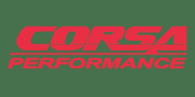 Corsa Performance