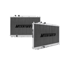HONDA CIVIC SI PERFORMANCE ALUMINUM RADIATOR, 2006-201