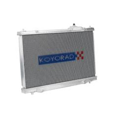 Koyorad Racing Radiator | 2008-2011 Lexus IS-F (HH012170)