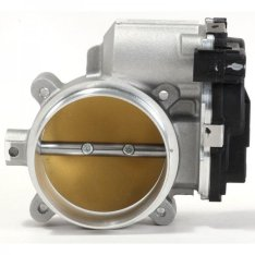 BBK 1842 THROTTLE BODY 85MM (13-19)
