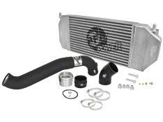 BladeRunner 46-20292-B GT Series Intercooler with Tube Ford F-150 Raptor 17-19 V6-3.5L (tt) EcoBoost