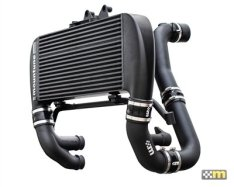 mountune 2017 - 2019 Ford EcoBoost Raptor Intercooler Upgrade