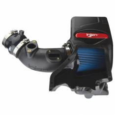 Injen EVO1502 Evolution Intake: 2017–2019 Honda Civic Type R