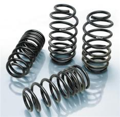 Eibach 4087.140 Pro-Kit Performance Springs 2012 - 2015 Honda Civic Coupe/Sedan 1.8L
