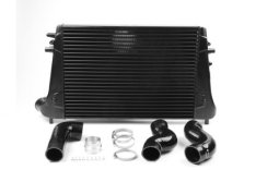 Wagner Tuning 200001034 VAG 2.0 TFSI/TSI Competition Intercooler Kit