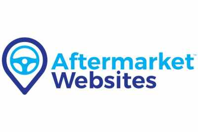 """Digital Marketplace"" Is Now ""Aftermarket Websites!"""