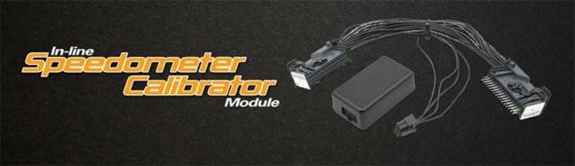 Hypertech In-Line Speedometer Calibrator Module for 2019 GM 1500