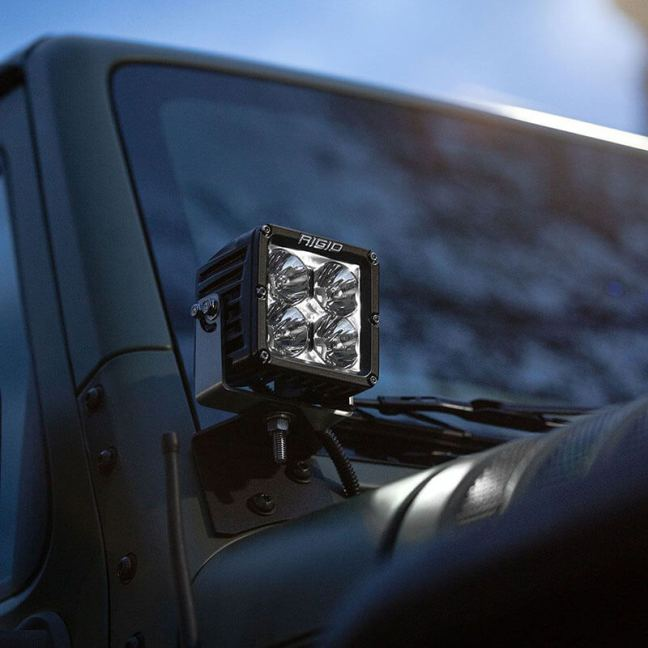 RIGID Industries Radiance Pod XL
