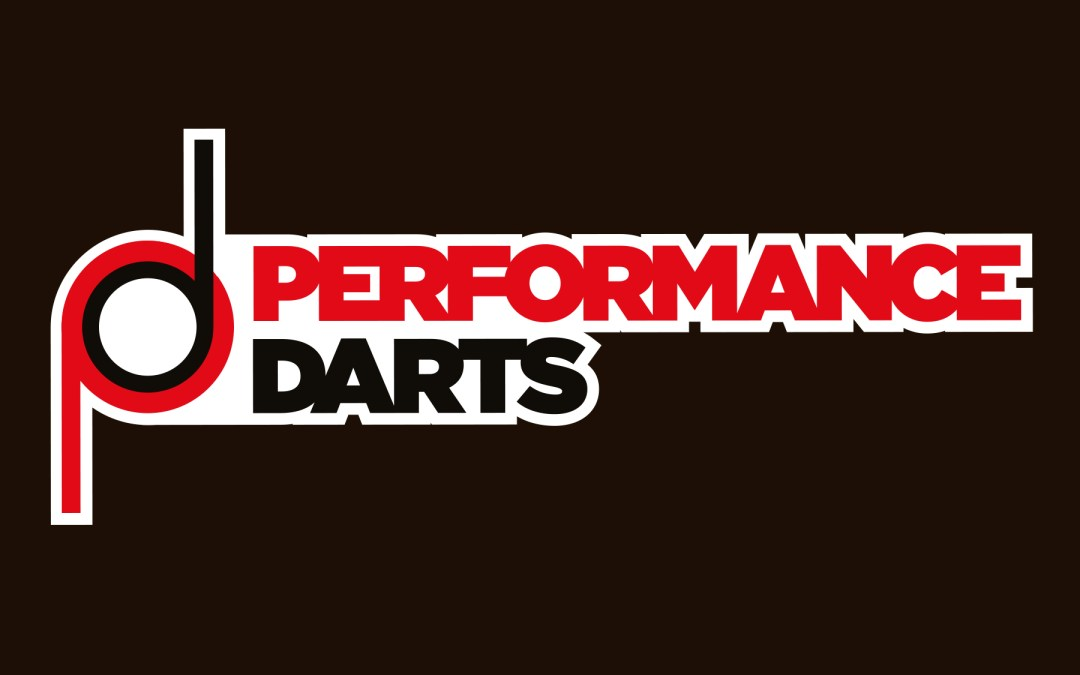 Performance Darts Design Competition