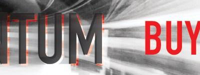 Momentum Performance Darts Review