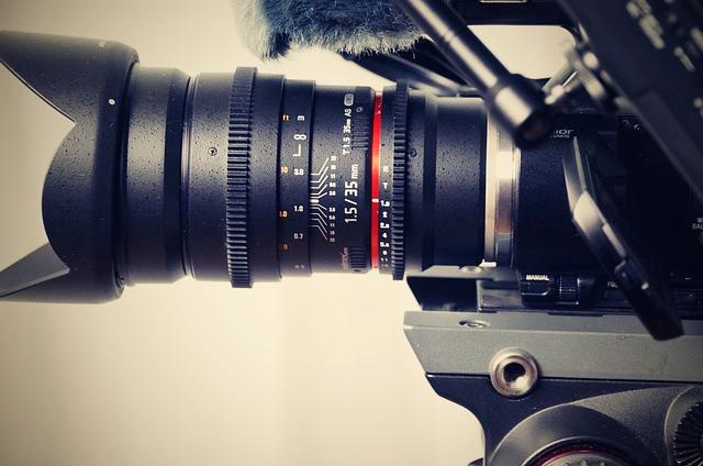 Legal Video Production