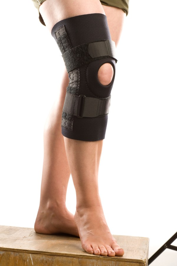 Knee Braces - Performance Healthware