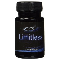 Limitless Male Enhancement Reviews (NEW 2020) - Does It Work?