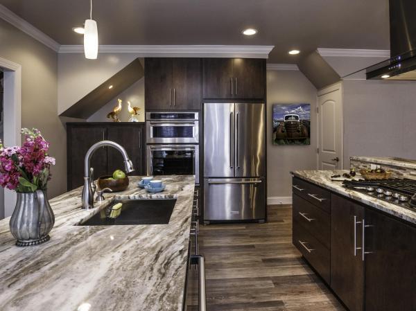 Custom Kitchen Designer Kitchens for Main Line