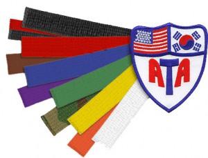 ata_patch_belts