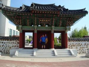 sibleys_at_hu_lee_memorial_garden