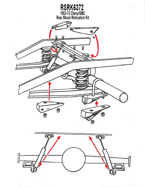 72 Chevy C10 Wiper Motor Wiring Diagram : 39 Wiring
