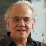 Profile picture of Freddie Rokem