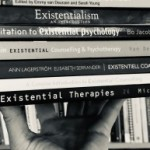 Group logo of PP & EXISTENTIAL PSYCHOLOGY