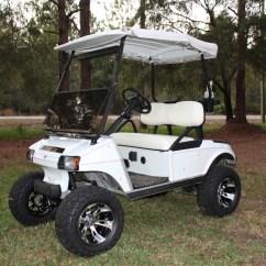 1997 Club Car Golf Cart Wiring Diagram Visio Spaghetti Wheel Ezgo Get Free Image About Honda