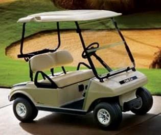 gas club car wiring diagram 1990 1966 corvette starter 2 golf cart year model ezgo yamaha ds 2000 5 up jpg