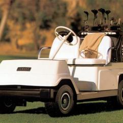 1998 Yamaha Golf Cart Wiring Diagram Single Phase Capacitor Motor Steering Great Installation Of Year Model Club Car Ezgo Body Identify