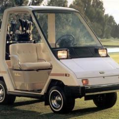Gas Club Car Wiring Diagram 1990 Ocean Floor Drawing Golf Cart Year Model Ezgo Yamaha G3 Jpg