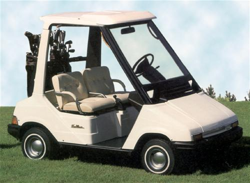 gas club car wiring diagram 1990 the night book plot golf cart year model ezgo yamaha g5 jpg