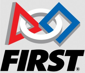 ASME Supports FIRST