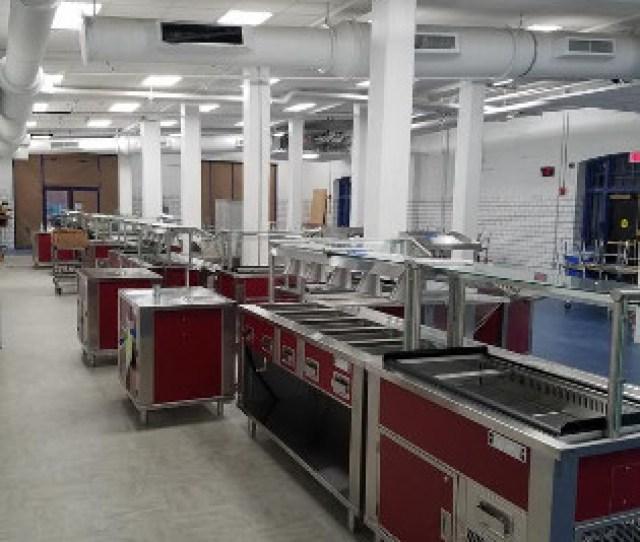 Lebanon Appliance Repair Equipment Repair