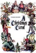 Charles Dickens Christmas Carol