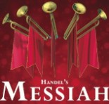 Handel's Magnificent Musical Masterpiece ~ Messiah!